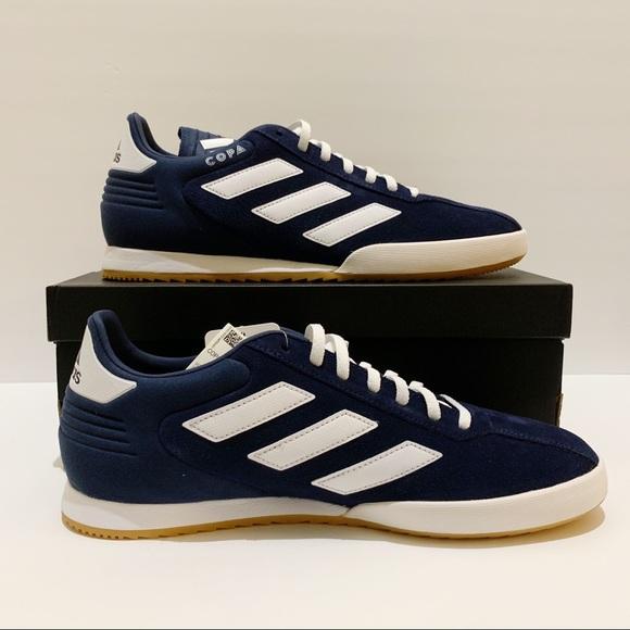 d290c8b26b1c Men s Adidas Copa Super Shoes